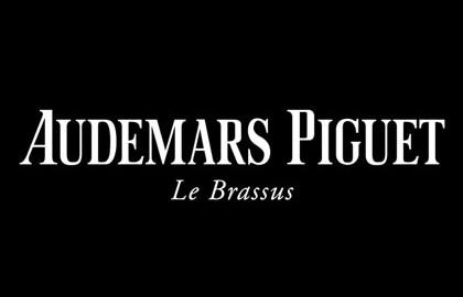 Logo_AudemarsPiguet