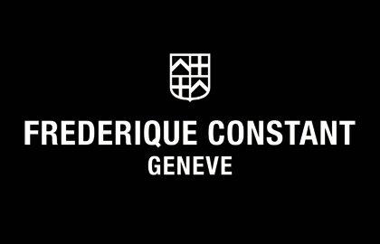 Frederique-Constant_420x270