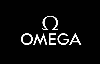 Logo_Omega_420x270
