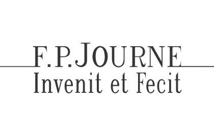Logo_FPJourne